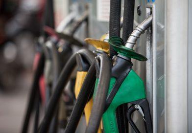 Mesmo após reajuste, preço do diesel manteria defasagem internacional