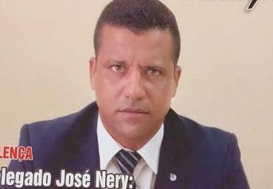 Coordenador da 5ª Coorpin comenta sobre áudios de tentativas de sequestros em Valença